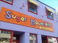Image for Sugar Mountain - Ottawa, Ontario