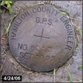 Image for HC8213 CINCINNATI, OH