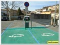 Image for Mouv'Elec Charging Station - Salernes, France