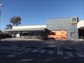 Image for ALDI Store - Toukley, NSW, Australia