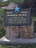 Image for Larissa St. - City Park - Jacksonville, TX