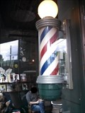 Image for Rudy's Barbershop