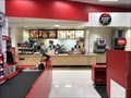 Image for Pizza Hut - Target - Lathrop, CA