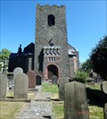 Image for Bell Tower, St. George's Church - Douglas, Isle of Man