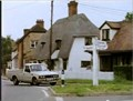 Image for Crossroads, Great Saling, Essex, UK – Lovejoy, God Helps Those (1993)