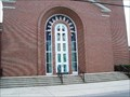 Image for First Baptist Church in McMinnville, TN - USA