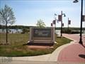 Image for Leonardtown Wharf Public Park - Leonardtown MD