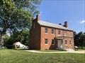 Image for Historic Blenheim - Fairfax, Virginia