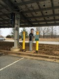 Image for Patuxent Car Charger - Laurel, MD