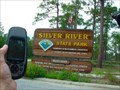 Image for Silver River State Park