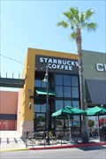 Image for Starbucks - Park Place - Tucson, AZ