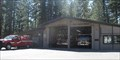 Image for South Lake Tahoe Fire Department - South Lake Tahoe, CA
