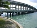 Image for Phil Foster Park Pier-Riviera Beach,FL