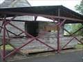 Image for Flatboat - Boatyard Historic District - Kingsport, TN