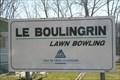 Image for Le Boulingrin, Deux Montagnes, Qc