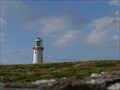 Image for Loop Head Lighthouse