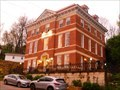 Image for Illinois has the best bed-and-breakfast in the nation - Galena, Illinois
