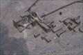 """Image for Zeche """"Zollverein"""" - Essen, Germany"""