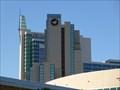 Image for The Peabody Hotel - ORLANDO edition - Florida. USA.