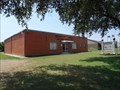 Image for Brooklyn Lodge No. 386, A.F. & A.M. - Forney, TX