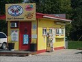 Image for Coneheads Icecream - Pelee Island, ON Canada