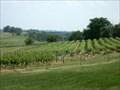 Image for Tabor Home Winery - Baldwin, IA