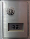 Image for 666 Post Office Box - Clearwater, British Columbia