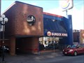 Image for Burger King Restaurant - Princess Street - Kingston, Ontario