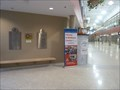 Image for LEED Building - Invista Centre - Kingston,Ontario