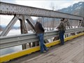 Image for North Fork Road Bridge - Grand Forks, British Columbia