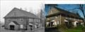Image for Evesham Friends Meeting House (1936 - 2008) - Mt. Laurel, NJ