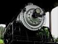 Image for Soo Line  Engine 442
