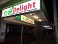 Image for VegeDelight - Quakers Hill, NSW, Australia