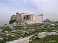 Image for Erechtheion - Athens, Greece