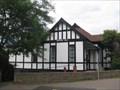 Image for Kingdom Hall - Shortmead Street, Biggleswade, Bedfordshire, UK
