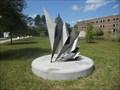 Image for Repetitive Graduation - Jacksonville, FL