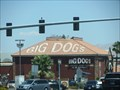 "Image for ""Big Dogs""- Las Vegas, NV"