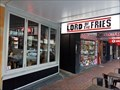 Image for Lord of the Fries - Glenelg, SA, Australia
