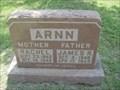 Image for 102 - James R. Arnn - Rush Springs, OK