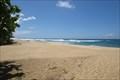 Image for Ehukai Beach Park / Banzai Pipeline - Oahu, HI