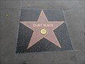 Image for Clint Black  -  Hollywood, CA