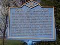 Image for Town of Clayton (K-59) - Clayton, DE