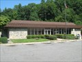 Image for Cherokee, NC 28719