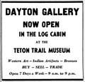 Image for Old Trail Museum (né Teton Trail Museum) - Choteau, Montana