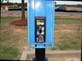 Image for Payphone at RaceTrac- Hwy 92 Acworth, GA.
