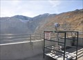 Image for Bingham Canyon Open-Pit Copper Mine Visitor Center Binocular #6 [Removed]