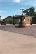 Image for Harper, Kansas