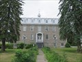 Image for Ancien couvent de Saint-Louis-de-France - Terrebonne, Québec