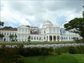 Image for National Museum of Singapore - Singapore