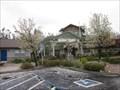 Image for Ronald McDonald House - Sacramento, CA